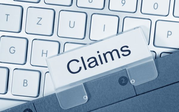 Attorney For Golf Cart Injury Claims
