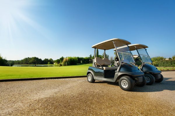 tampa-golf-cart-accident